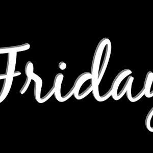Black Friday – reaktywacja w Seo Solutions!